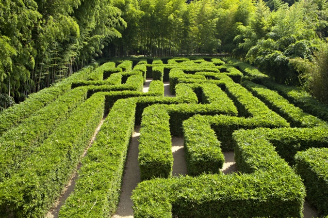 bp_le-labyrinthe