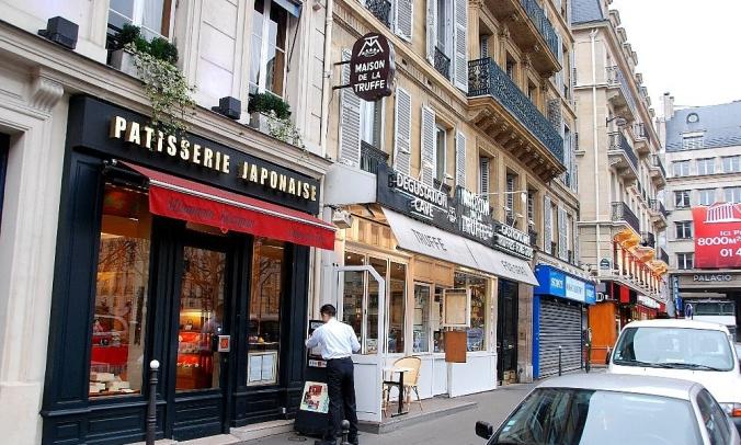 paris-maison-de-la-truffe-madeleine-1000.jpg